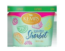Sherbet Lime (54 oz.)