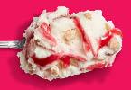 Yo2 Frozen Yogurt