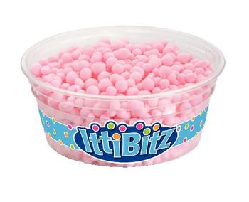 IttiBitz Bubble Gum  (2.9 fl oz)