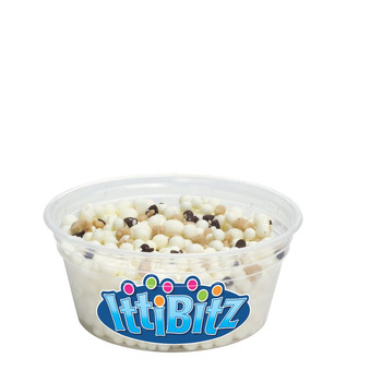 IttiBitz Chocolate Chip Cookie Dough  (2.9 fl. oz.)
