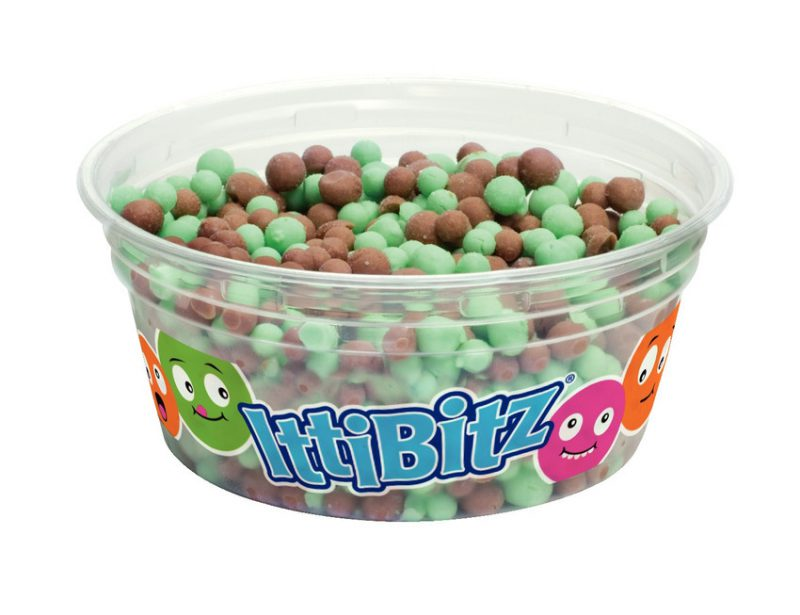 IttiBitz Mint Chip  (2.9 fl. oz.)