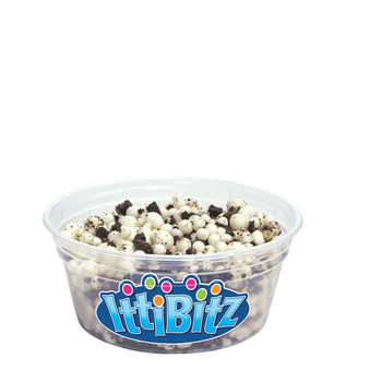 IttiBitz Cookies N Cream  (2.9 fl. oz.)