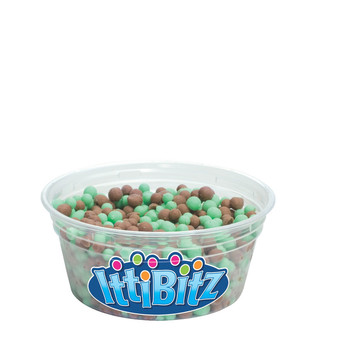 IttiBitz Mint Chip  (2.9 fl. oz.)
