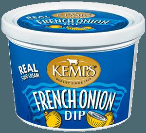 French Onion Dip (16 oz.)