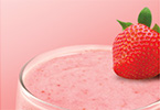 Berry Burst Smoothie