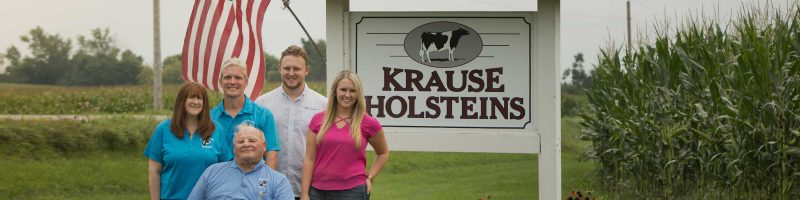 kemps-krause-family-farm-header