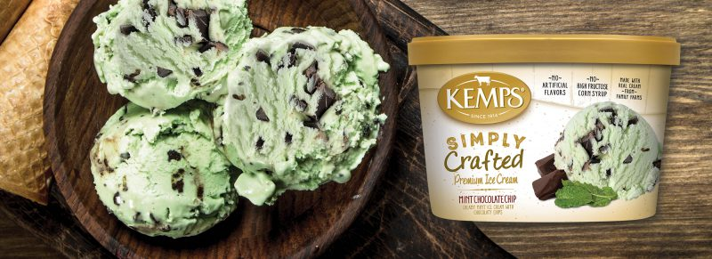 kemps-simply-crafted-premium-ice-cream-header